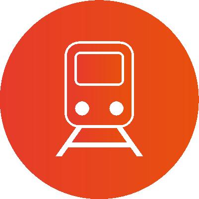 Railway Branch