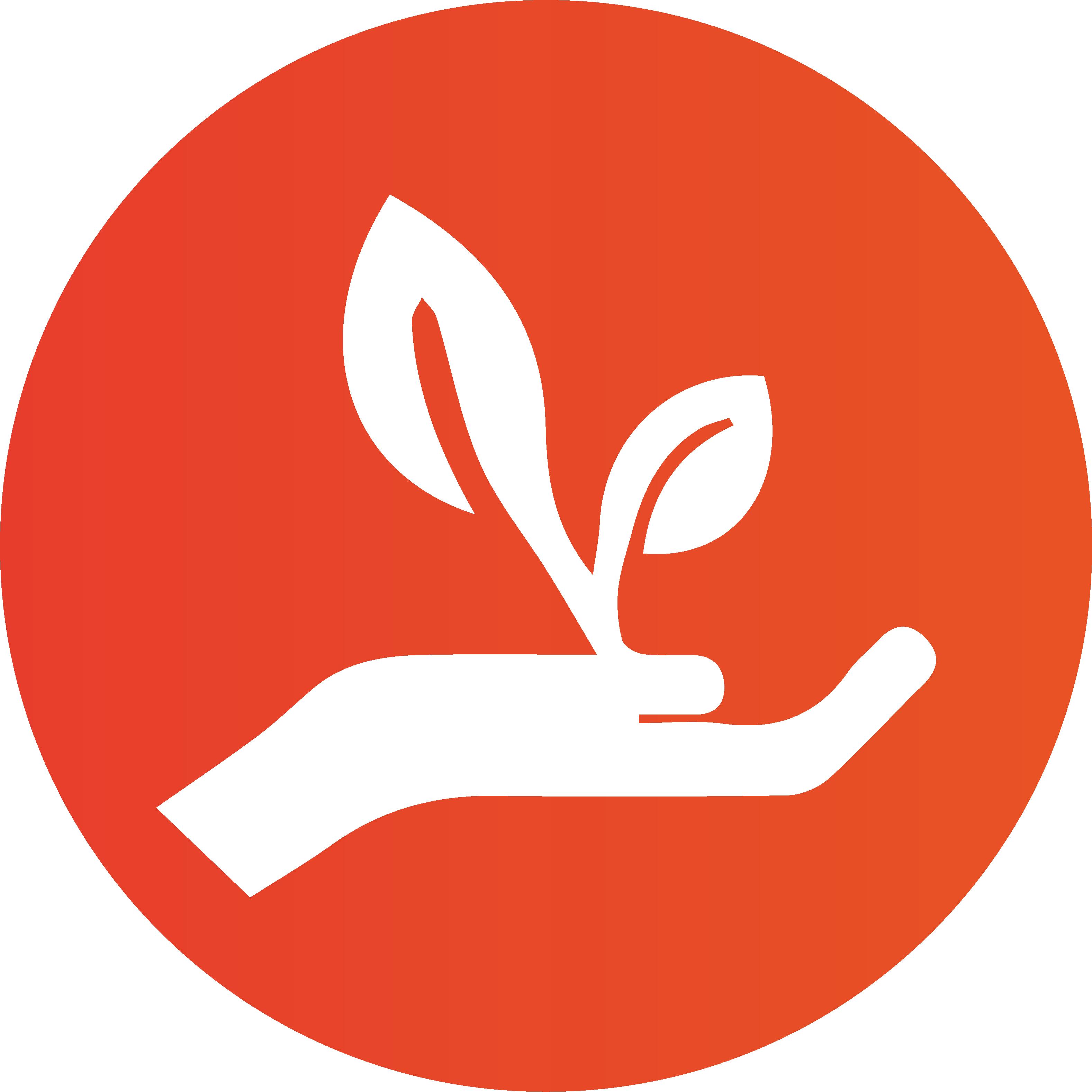 icon_responsabilidade