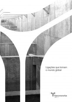 brochura_tecnovia-sgps-1