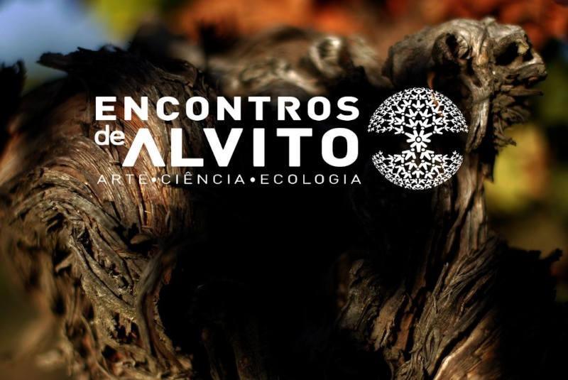 Tecnovia apoia Encontros de Alvito